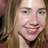 Jennifer Maloy