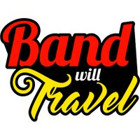 Band Will Travel