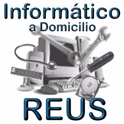 Informáticos Reus