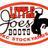 Little Joes Boots