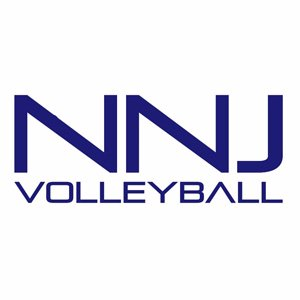 NNJ Volleyball