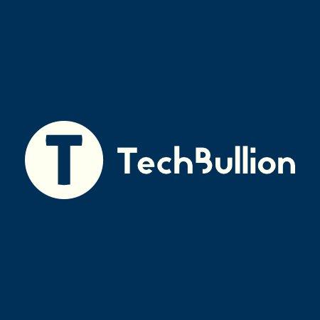 TechBullion