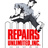 Repairs Unlimited KC
