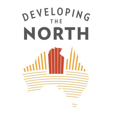 developing the north nthaust twitter