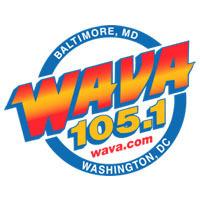 @WAVARadio