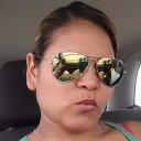 bruna viviane (@2310_bruna) Twitter