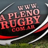 A Pleno Rugby