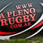 A Pleno Rugby (@aplenorugby) Twitter profile photo