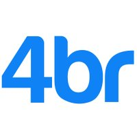 4barsrest.com