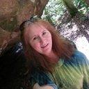Deborah Fields - @De_Su_Fi - Twitter
