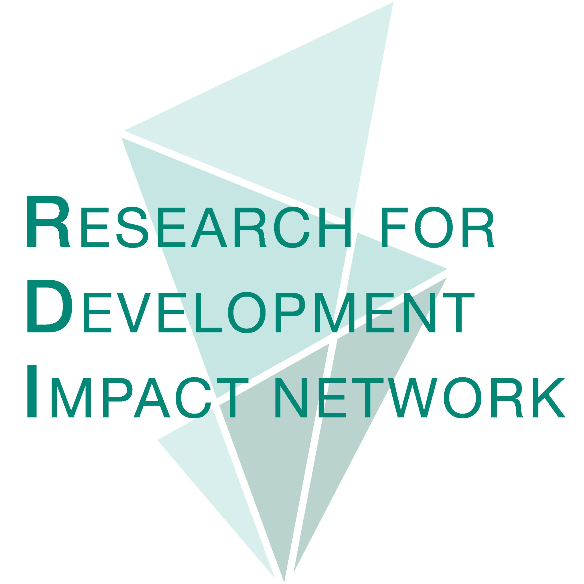 RDI Network