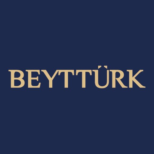 @Beytturk