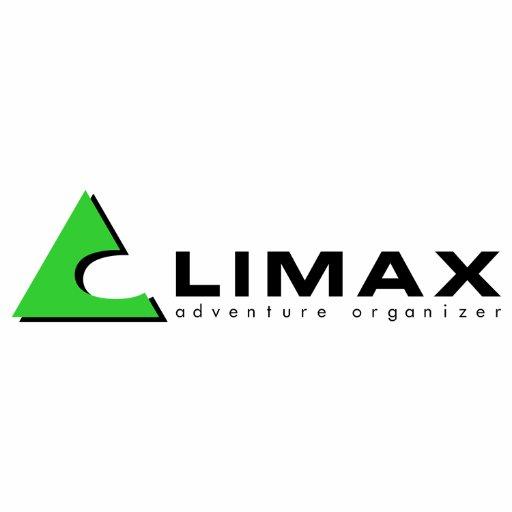 Climax Adventure