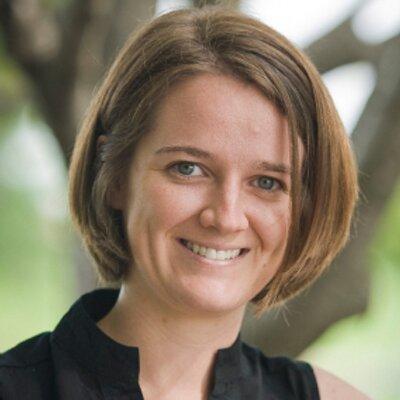 Alyssa Miller on Muck Rack