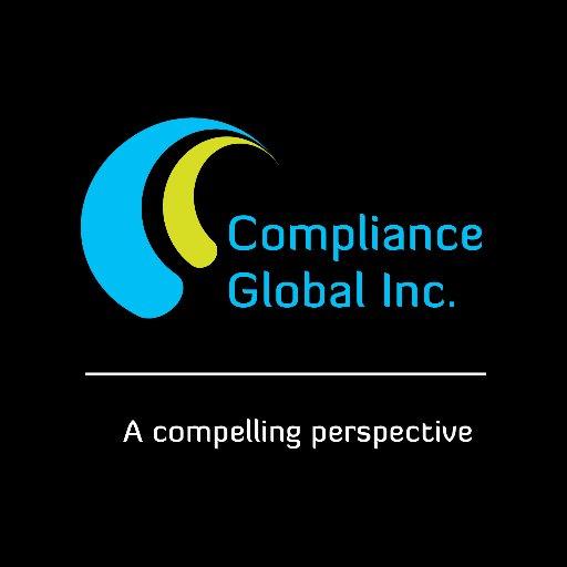 Compliance Global