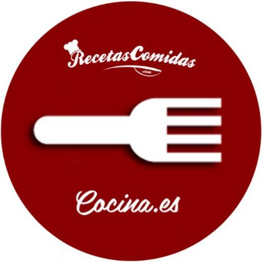 @cocina_es