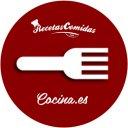Photo of cocina_es's Twitter profile avatar