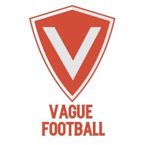 Vague Football
