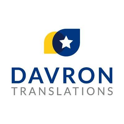 @DavronTrad