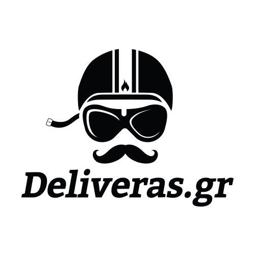 @Deliverasgr