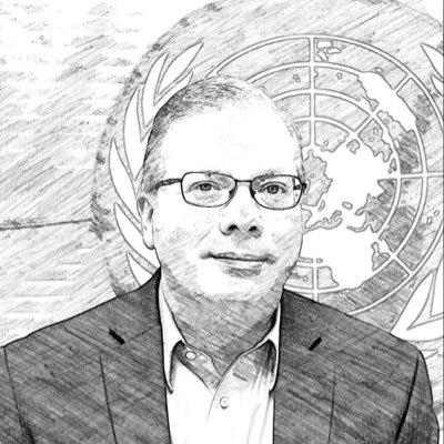 Nicholas   Rosellini Profile Image