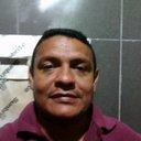 jorge mejias (@015jmejias) Twitter