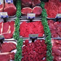 Holebrooks Fine Food (@holebrooksff) Twitter profile photo