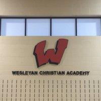 WCA_Basketball