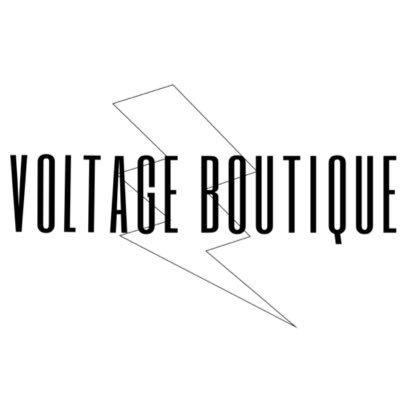 f2a31bec Voltage Boutique (@shopvoltage) | Twitter
