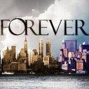 Foreveres