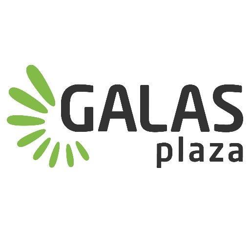 @GalasPlaza