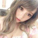 ♡tag♡ (@059__tagu) Twitter