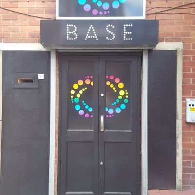 Newcastle gay sauna