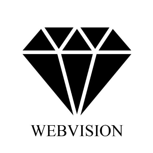 @webvisionist