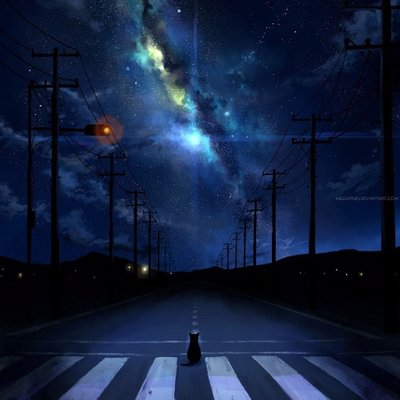 "Aimer LIVE TOUR 17/18 ""hiver""   明日1/20の広島公演のチケットが、同行予定の方が来れなくなり1枚余っています。  1階6列目で私の隣でも構わない方、 当日現地手渡しできる方、定価で確実に来れる方、… https://t.co/IZAcbOu9XL"