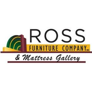 ROSS Furniture (@ROSSfurn_NH)  Twitter