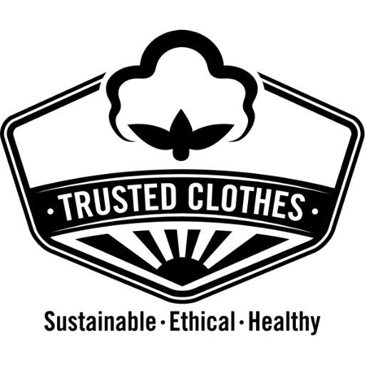 """Vaizdo rezultatas pagal užklausą """"trusted clothes"""""""