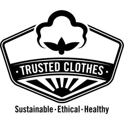 trustedclothes