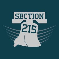 Section 215