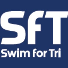 Swim for Tri | Social Profile