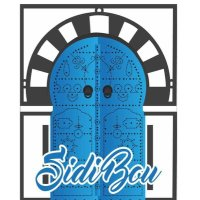 Sidi Bou London