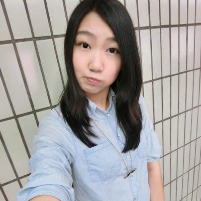 Mandy Kwong