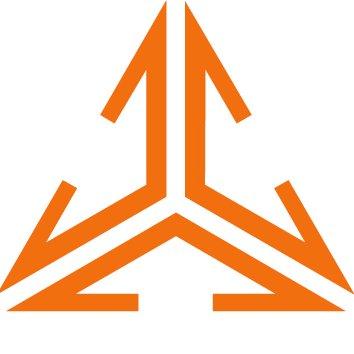 Арсагера
