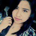 Sarahii Diiaz (@1014_Sarahi) Twitter