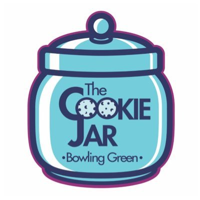 The Cookie Jar BG | Social Profile