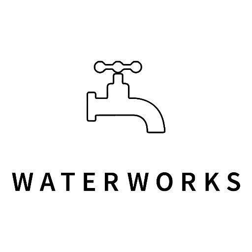 Waterworks (@waterworksto) | Twitter