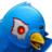 TwitBot