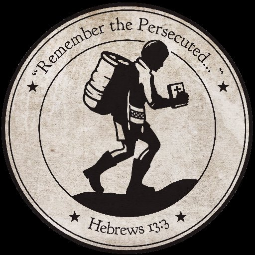 on christian freedom The mission of christian freedom international (cfi) is to help christians who  are persecuted for their faith in jesus christ we are a.