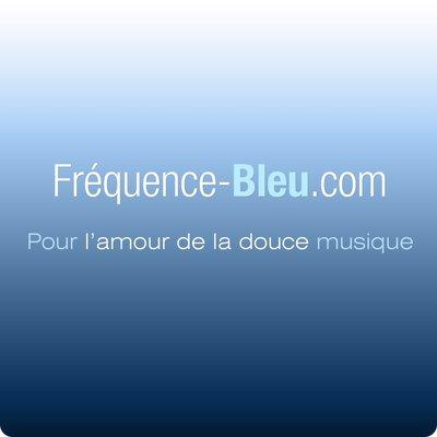 Fréquence-Bleu