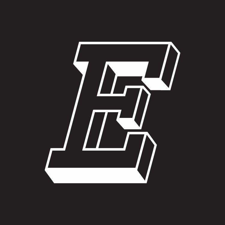 @Elwood_Clothing